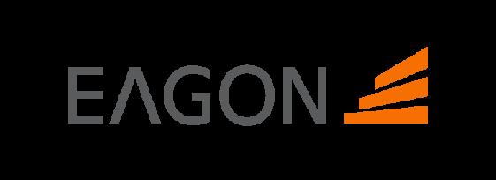 As nossas marcas - Eagon