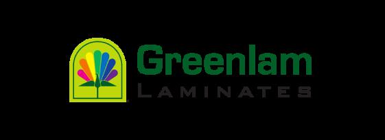 As nossas marcas - Greenlam