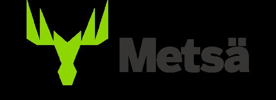 As nossas marcas - Metsa