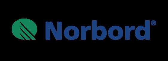 As nossas marcas - Norbord