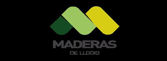 Maderas de LLodio